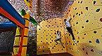 Parc de vacances Etoile 2p Blaimont Miniature 16