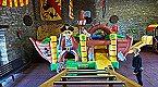 Vakantiepark Etoile 2p Blaimont Thumbnail 17