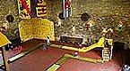 Parc de vacances Etoile 2p Blaimont Miniature 18