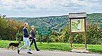 Vakantiepark Etoile 2p Blaimont Thumbnail 27