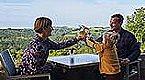 Villaggio turistico Etoile 2p Blaimont Miniature 33