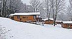 Parc de vacances Etoile 2p Blaimont Miniature 43