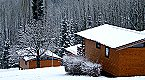 Parc de vacances Etoile 2p Blaimont Miniature 46
