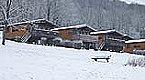 Vakantiepark Etoile 2p Blaimont Thumbnail 47