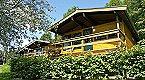 Vakantiepark Etoile 2p Blaimont Thumbnail 1