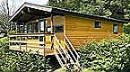 Parc de vacances Etoile 2p Blaimont Miniature 2