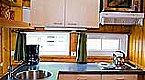 Villaggio turistico Etoile 2p Blaimont Miniature 5