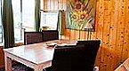 Vakantiepark Etoile 2p Blaimont Thumbnail 4