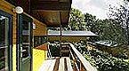 Parc de vacances Etoile 2p Blaimont Miniature 9