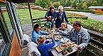 Vakantiepark Etoile 2p Blaimont Thumbnail 20