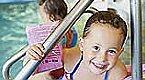 Parc de vacances Etoile 2p Blaimont Miniature 39
