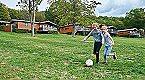 Vakantiepark Etoile 2p Blaimont Thumbnail 21