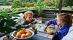 Vakantiepark Etoile 2p Blaimont Thumbnail 28