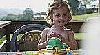 Parc de vacances Etoile 2p Blaimont Miniature 34