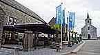 Ferienpark La Lune 6p Blaimont Miniaturansicht 27