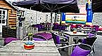 Vakantiepark La Lune 6p Blaimont Thumbnail 34