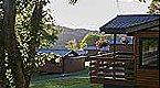 Vakantiepark La Lune 6p Blaimont Thumbnail 19