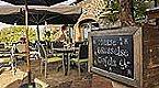 Ferienpark La Lune 6p Blaimont Miniaturansicht 38