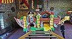 Ferienpark La Lune 6p Blaimont Miniaturansicht 33