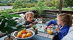 Ferienpark La Lune 6p Blaimont Miniaturansicht 19