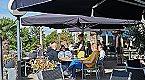 Ferienpark La Lune 6p Blaimont Miniaturansicht 48