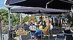 Vakantiepark La Lune 6p Blaimont Thumbnail 53