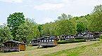 Ferienpark La Lune 6p Blaimont Miniaturansicht 21