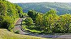 Holiday park Le Soleil 4p Blaimont Thumbnail 30