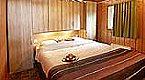 Vakantiepark Le Soleil 4p Blaimont Thumbnail 6