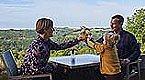 Vakantiepark Le Soleil 4p Blaimont Thumbnail 32