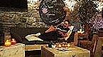 Vakantiepark Le Soleil 4p Blaimont Thumbnail 1