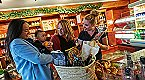 Holiday park Le Soleil 4p Blaimont Thumbnail 56