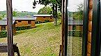 Parque de vacaciones Le Soleil 4p Blaimont Miniatura 8