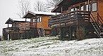 Holiday park Le Soleil 4p Blaimont Thumbnail 1