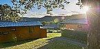 Vakantiepark Le Soleil 4p Blaimont Thumbnail 13