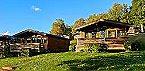 Vakantiepark Le Soleil 4p Blaimont Thumbnail 14