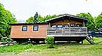Vakantiepark La Terre 6+2p Blaimont Thumbnail 6