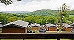 Vakantiepark La Terre 6+2p Blaimont Thumbnail 21
