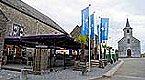 Ferienpark La Terre 6+2p Blaimont Miniaturansicht 22