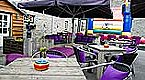 Vakantiepark La Terre 6+2p Blaimont Thumbnail 35