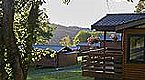 Ferienpark La Terre 6+2p Blaimont Miniaturansicht 13