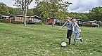 Vakantiepark La Terre 6+2p Blaimont Thumbnail 19
