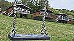 Vakantiepark La Terre 6+2p Blaimont Thumbnail 16