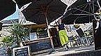 Vakantiepark La Terre 6+2p Blaimont Thumbnail 41