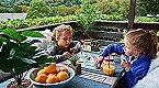 Ferienpark La Terre 6+2p Blaimont Miniaturansicht 15