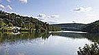 Vakantiepark La Terre 6+2p Blaimont Thumbnail 55