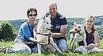 Vakantiepark La Terre 6+2p Blaimont Thumbnail 53