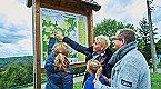 Ferienpark La Terre 6+2p Blaimont Miniaturansicht 25