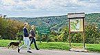 Ferienpark La Terre 6+2p Blaimont Miniaturansicht 27