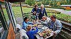 Vakantiepark La Terre 6+2p Blaimont Thumbnail 15